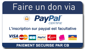 don-paypal