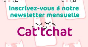 Cat'tchat
